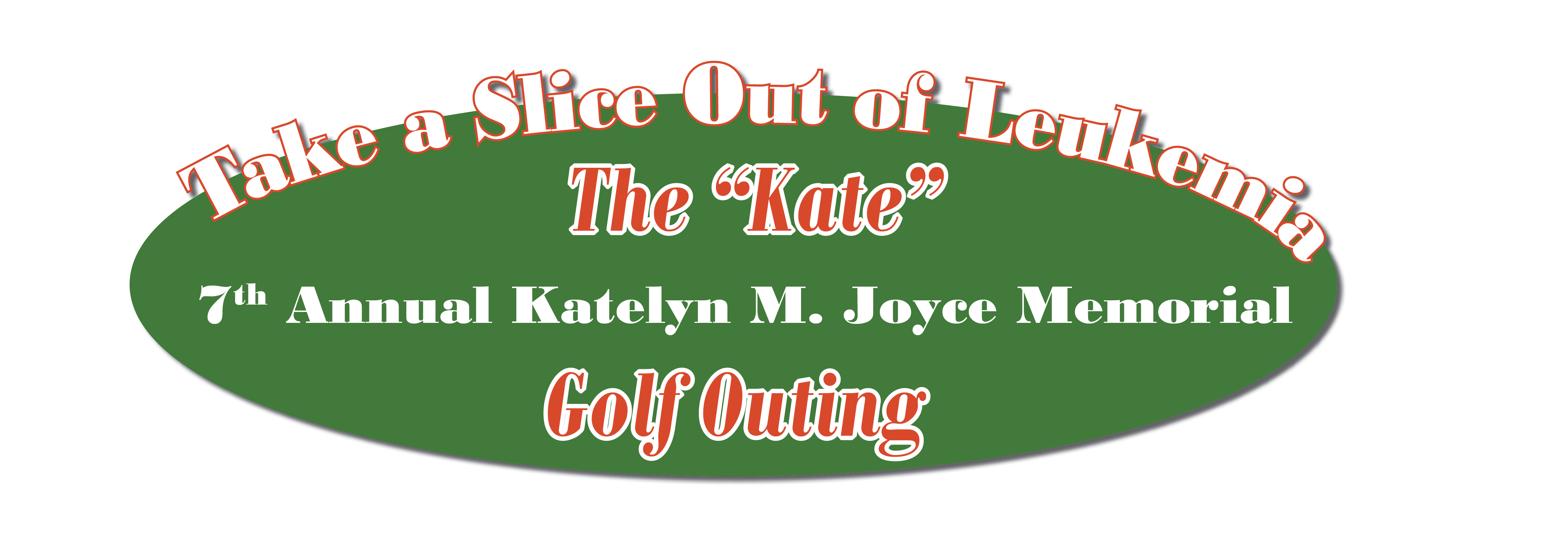 Friends of Katelyn